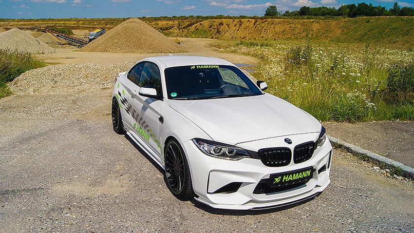 csm_BMW_M2_Folie_oben_Slider_1b95d6c3c9
