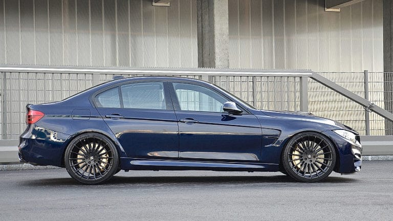 csm_Hamann_BMW_M3_Slider_blue_seite_d53953169d