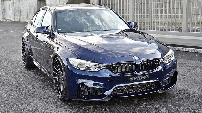 csm_Hamann_BMW_M3_Slider_blue_seitl_19cbdfb54e