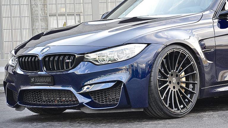 csm_Hamann_BMW_M3_Slider_blue_vorndetail_3d7107a639
