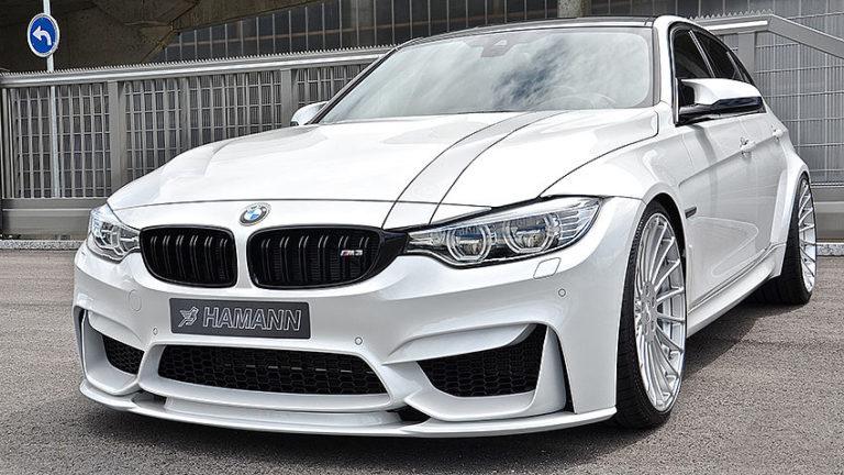 csm_Hamann_BMW_M3_Slider_weiss_seitl_4c8952a95b