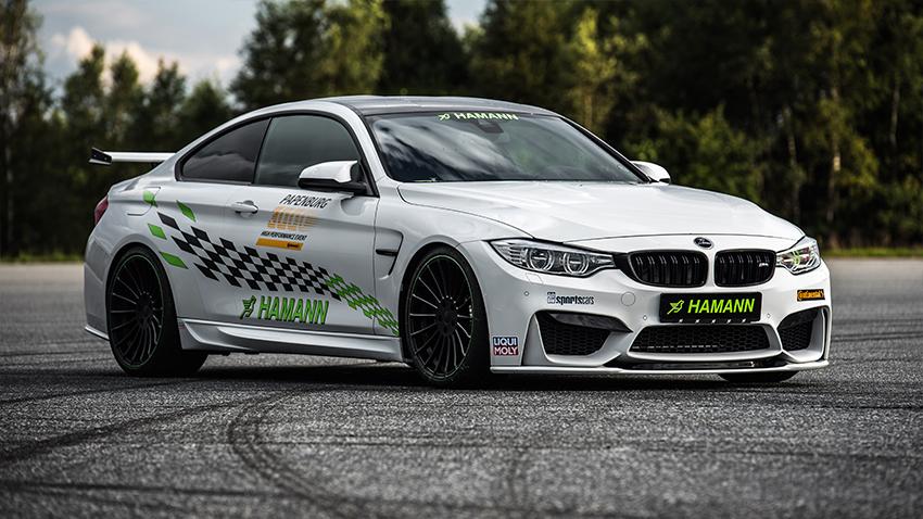 BMW_M4_front-seitl_Slider