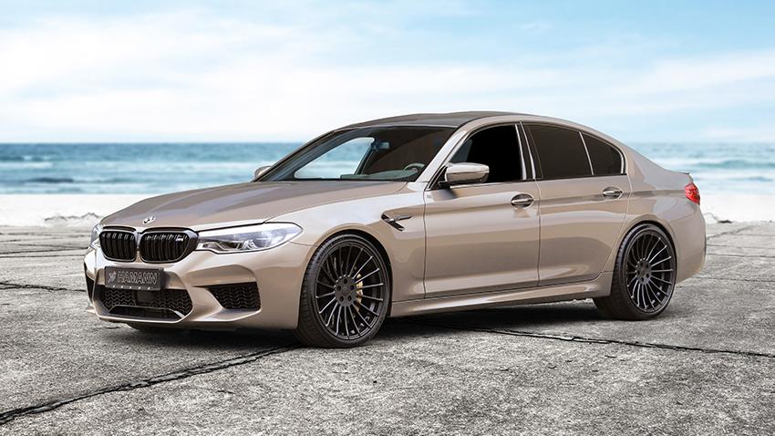 BMW_M5_F90_Uebersicht_Slider