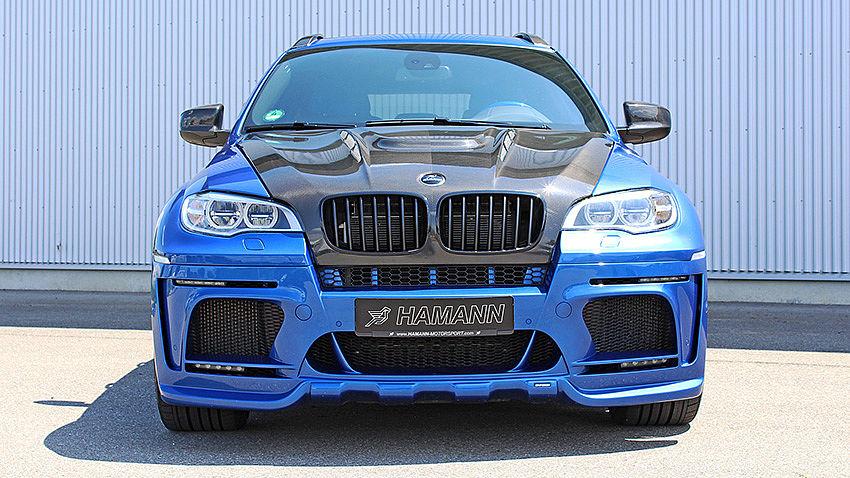 csm_BMW_X6_M_E71_blau_Front_Slider_5bc1c9aed1