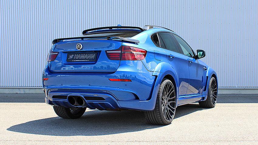 csm_BMW_X6_M_E71_blau_heck_Slider_c352f8d57e