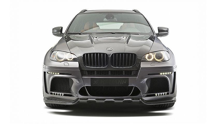 csm_BMW_X6_M_E71_grau_front_Slider_4dedf11b17
