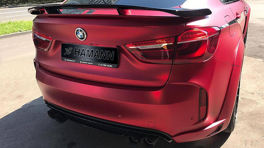 csm_BMW_X6_M_F86_red_Heck_Slider_e236c3d74e